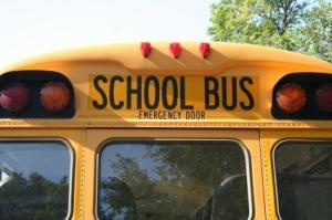SchoolBus_English